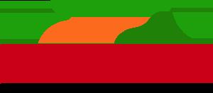 Central FLV